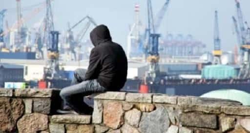 Καταβολή αποζημίωσης ειδικού σκοπού Απριλίου 2021 στους ναυτικούς