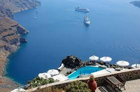 SOS εκπέμπει ο Τουρισμός: Βρετανοί, Ρώσοι και Σκανδιναβοί λένε «όχι» στην Ελλάδα – Ακύρωσε νέα πακέτα η TUI