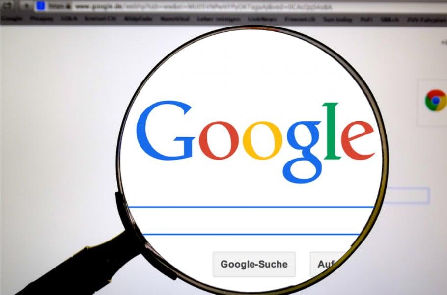 Κατάρτιση από την Google και επιδότηση 14.800 ευρώ από τον ΟΑΕΔ – Αιτήσεις από σήμερα