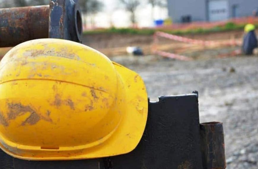 ΕΜΕΙΣ-ΑΡΚΙ/ΓΣΕΕ: Τεράστιες οι ευθύνες του Υπουργείου Εργασίας για το δεύτερο θανατηφόρο εργατικό ατύχημα σε βιομηχανία στην Αταλάντη