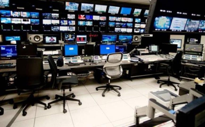ΠΟΣΠΕΡΤ: Απολύσεις και εντατικοποίηση στα ιδιωτικά κανάλια
