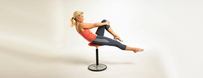 Geschenketipps für alle, die sich gerne bewegen und Spaß an Bewegung, Entspannung und Fitness haben
