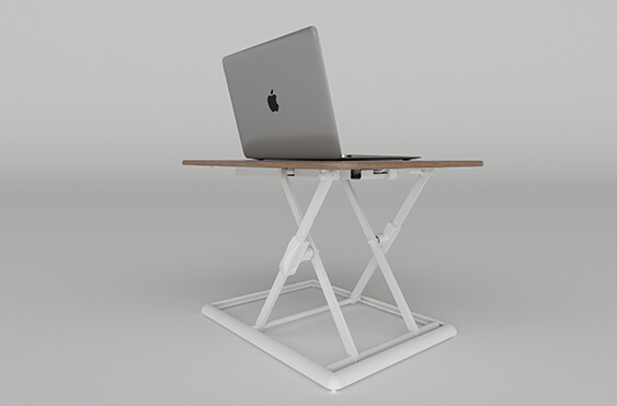 Sit stand desk manufacturer