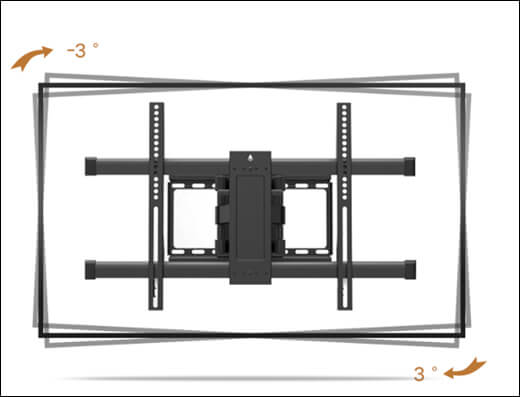 projector mounts supplier