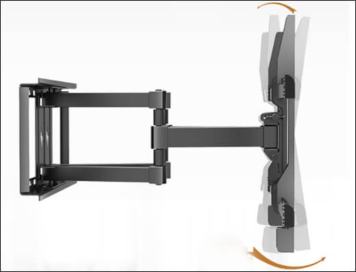 TV mounts supplier