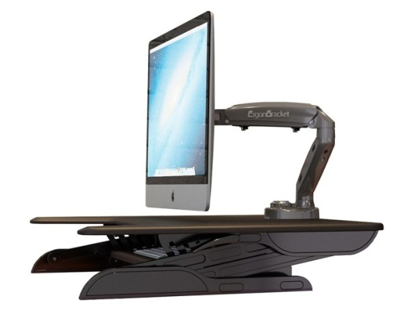 height adjustable monitor riser 02
