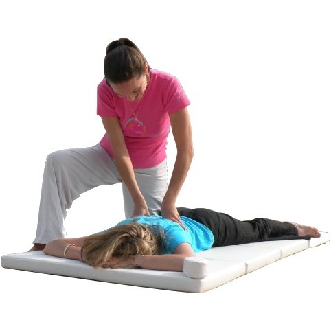 https www ergonomia14 massage com 30 tapis de massage