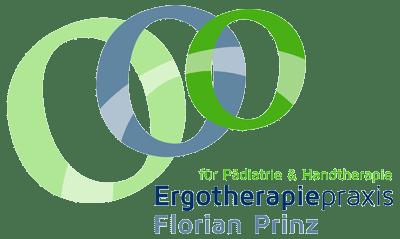 Ergotherapiepraxis