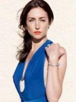 Ergosport Model, colleen k. Ergosport Models supplies celebrity sports models, athletes and body doubles