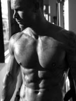 Ergosport Model, jody h. Ergosport Models supplies celebrity sports models, athletes and body doubles