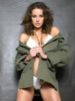 Ergosport Model, andrea c. Ergosport Models supplies celebrity sports models, athletes and body doubles