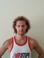 Ergosport Model, justin b. Ergosport Models supplies celebrity sports models, athletes and body doubles