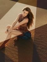 Ergosport Model, leah w. Ergosport Models supplies celebrity sports models, athletes and body doubles