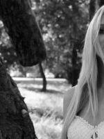 Ergosport Model, storm. Ergosport Models supplies celebrity sports models, athletes and body doubles
