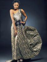 Ergosport Model, Zee. Ergosport Models supplies celebrity sports models, athletes and body doubles