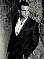 Ergosport Model, frank s. Ergosport Models supplies celebrity sports models, athletes and body doubles