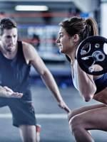 Ergosport Model, sanchia p. Ergosport Models supplies celebrity sports models, athletes and body doubles