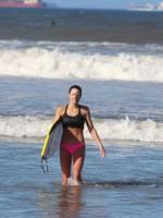 Ergosport Model, tanya p. Ergosport Models supplies celebrity sports models, athletes and body doubles