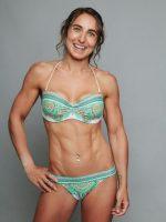Ergosport Model, lana k. Ergosport Models supplies celebrity sports models, athletes and body doubles