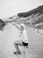 Ergosport Model, keri h. Ergosport Models supplies celebrity sports models, athletes and body doubles