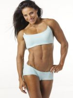 Ergosport Model, nicole w. Ergosport Models supplies celebrity sports models, athletes and body doubles