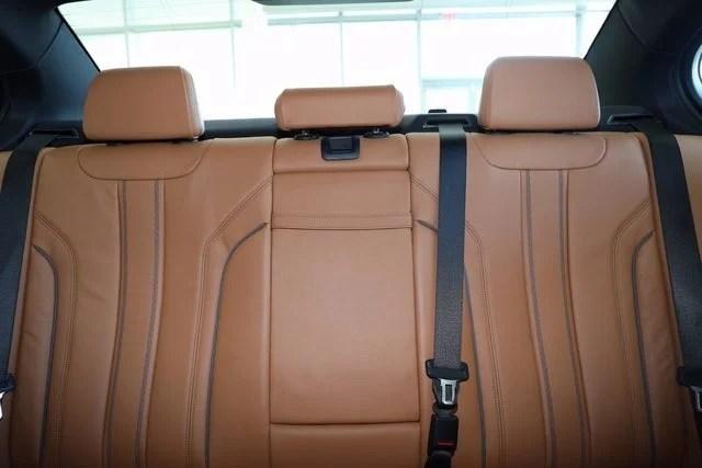 2018 BMW 5 Series 530i xDrive in Bloomfield Hills, MI ...