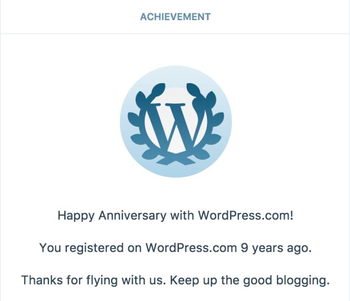 wpcom_anniversary