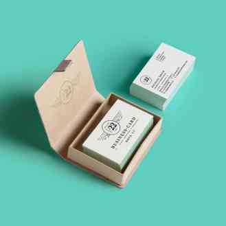 paper_business_card_2a