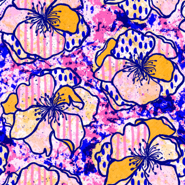 Botanicals-Abstract-Pattern-1024x1024