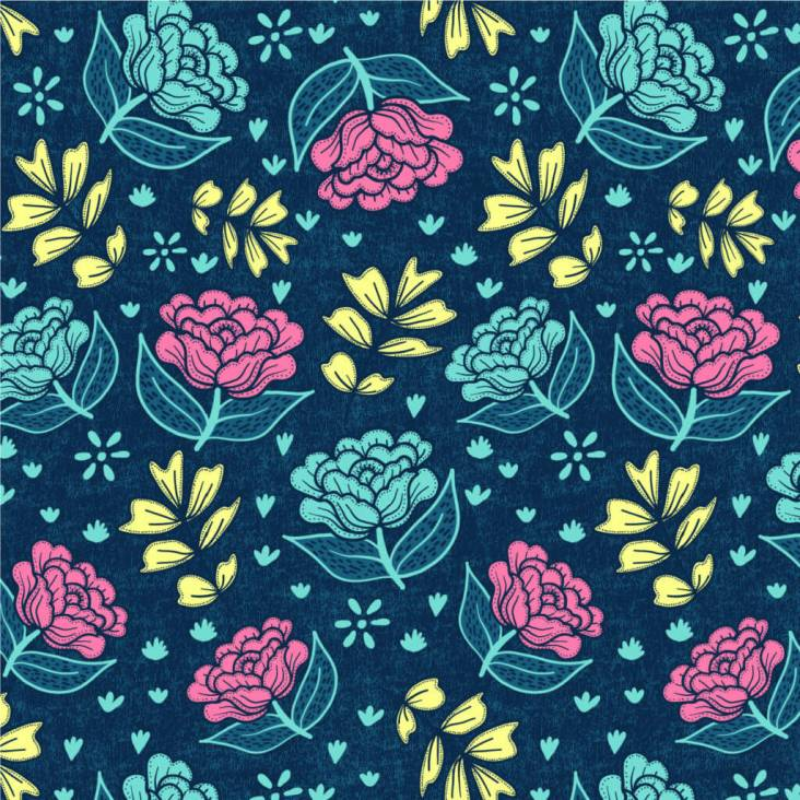 Cleo-Floral-Square-Recolor-1024x1024