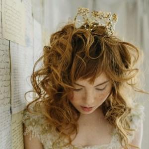 bridal tiara, tiaras & crowns, wedding headpiece, bridal hair accessories