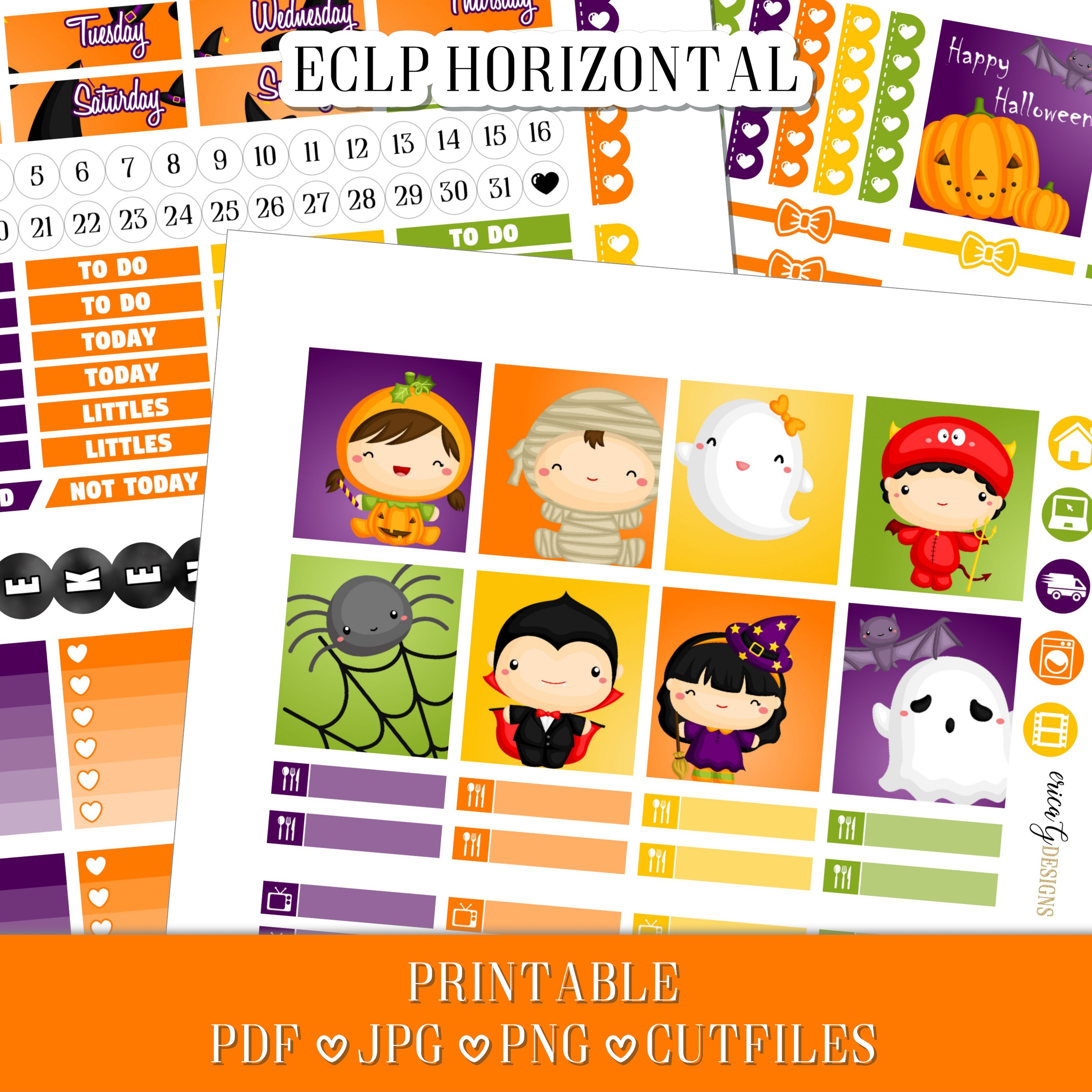 photograph relating to Annie Plans Printables called annie systems printables Archives - Erica G Patterns