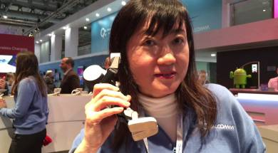 RoBoHon Robot Phone: Just Because Adorable