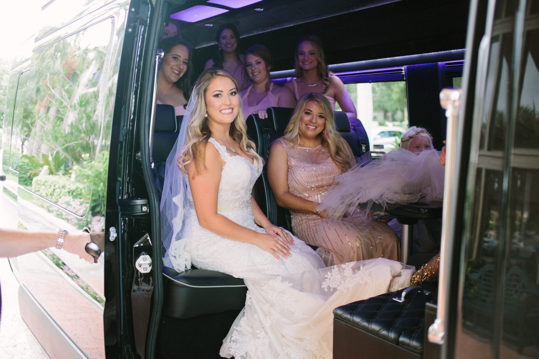 boca-pointe-club-wedding-5363