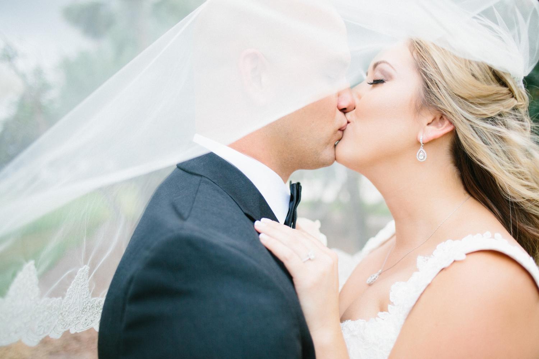 boca-pointe-club-wedding-5642
