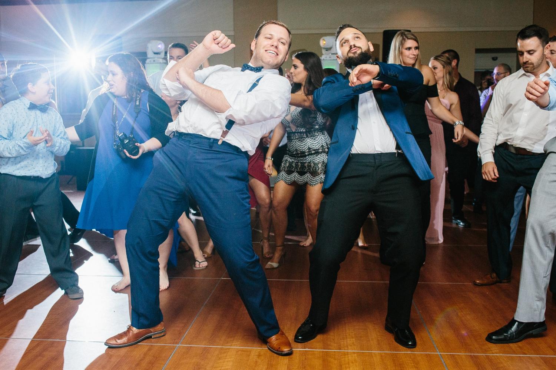 boca-pointe-club-wedding-7096