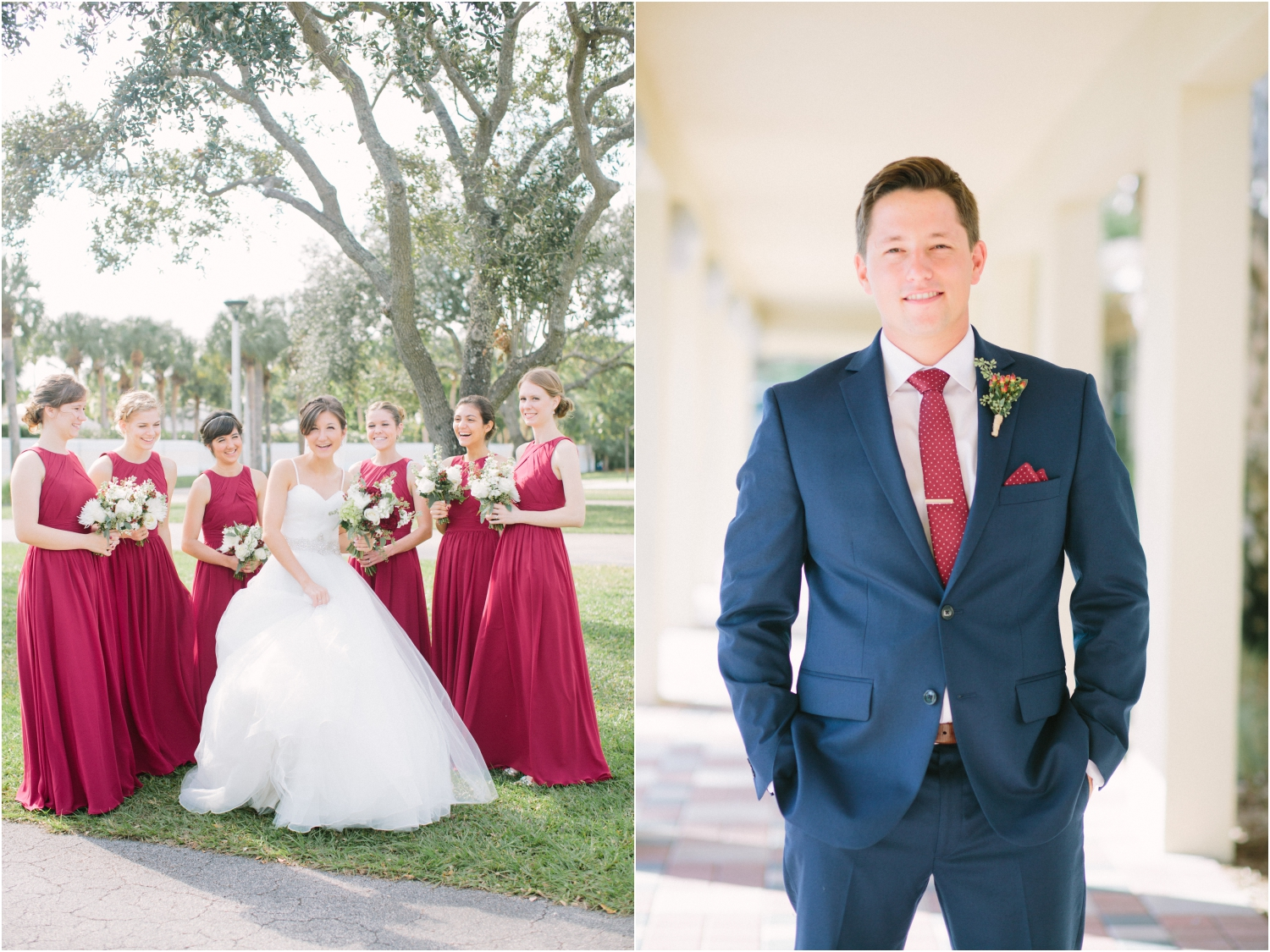 jupiter florida wedding photos