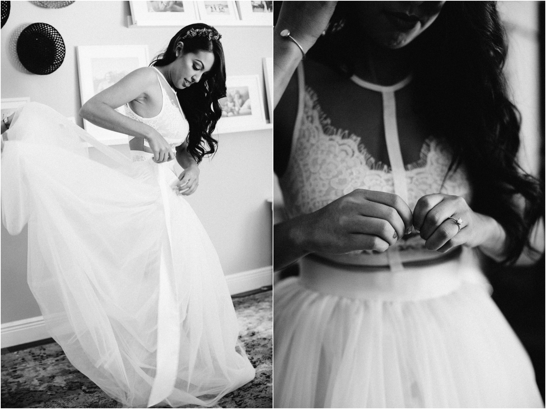 matheson-hammock-miami-wedding-8218-2