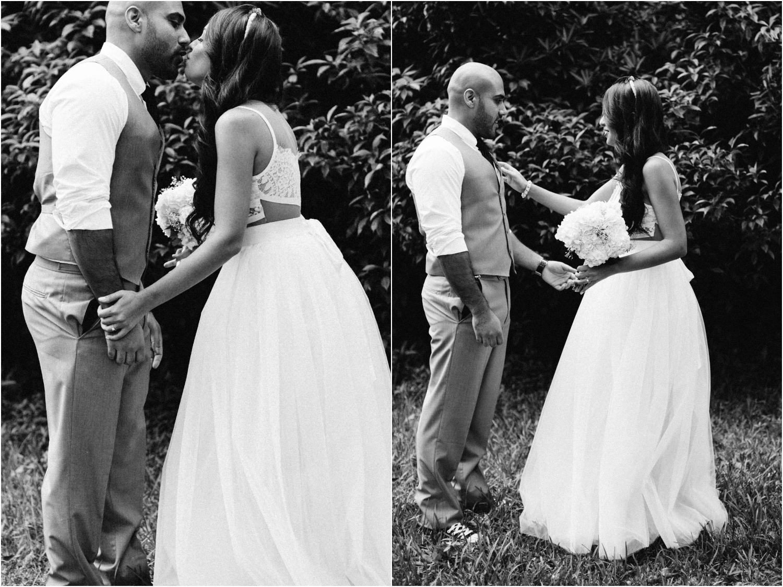 matheson-hammock-miami-wedding-8283