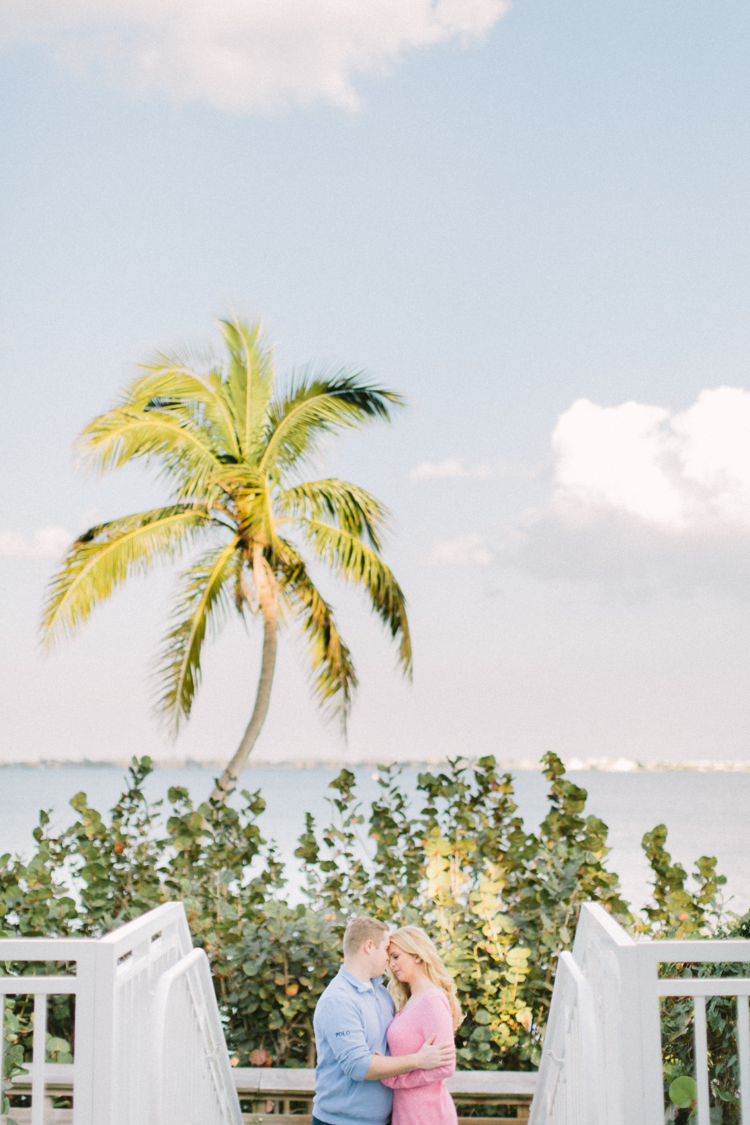 south florida wedding photogrpaher