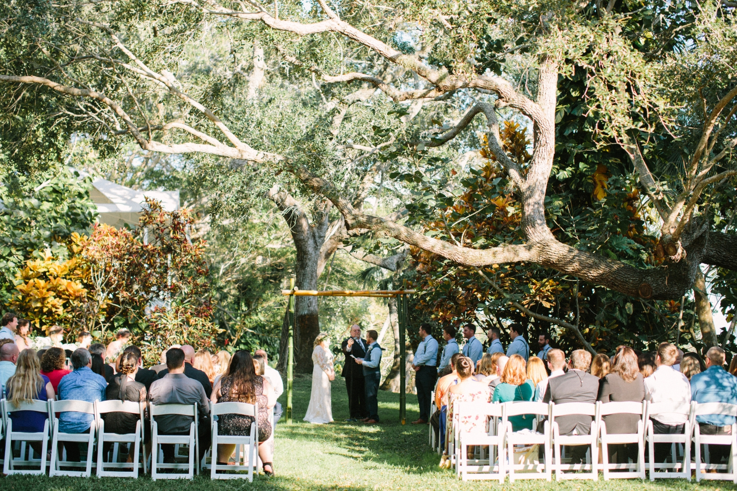 old fish house wedding in jupiter florida