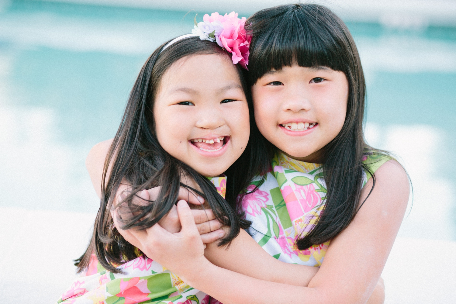 south florida children and family photography