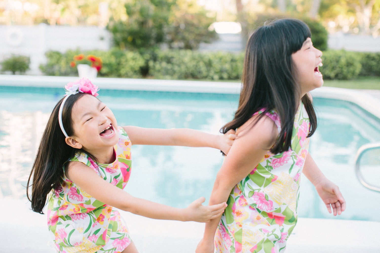 palm beach lifestyle family photography