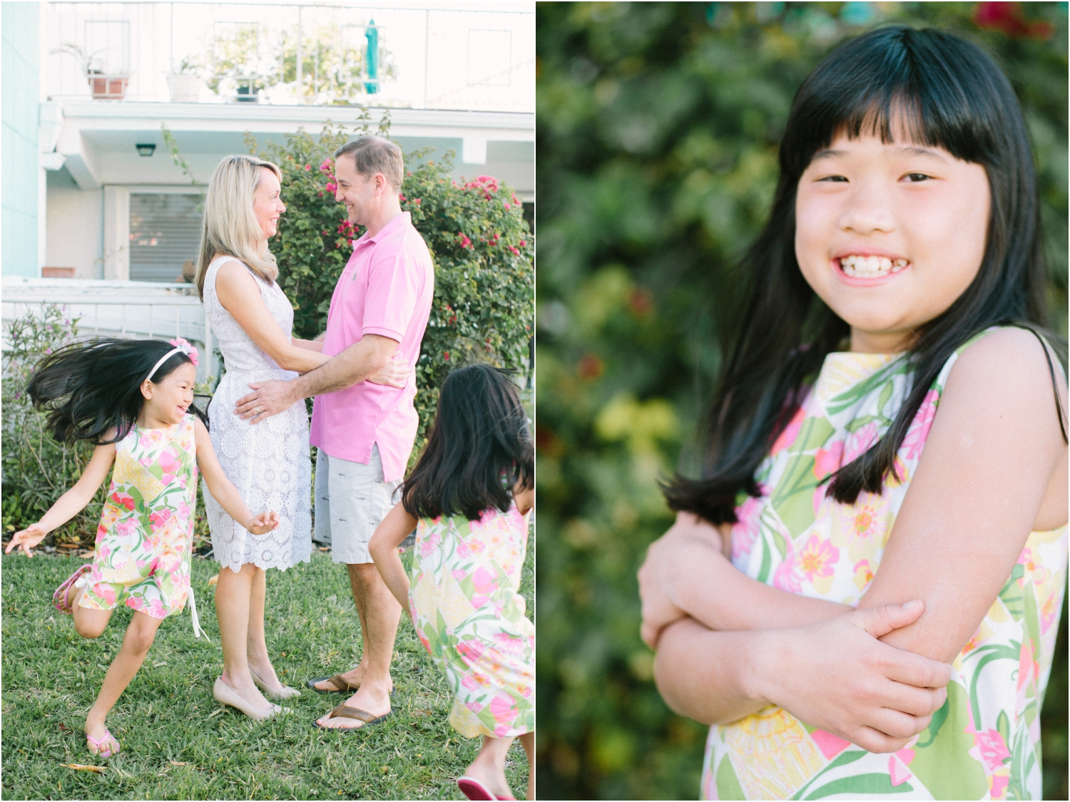 family lifestyle photography south florida
