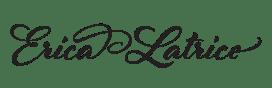 EricaLatrice-Logo