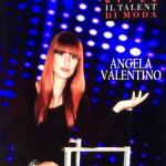 angela-valentino-150x150