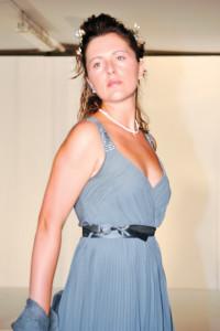 sposi-ottobre-2011008-200x300
