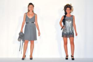 sposi-ottobre-2011011-300x200