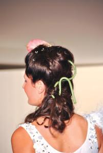 sposi-ottobre-2011028-201x300