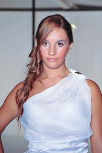 sposi-ottobre-2011029-200x300